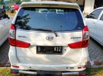 Butuh dana ingin jual Daihatsu Xenia X X 2016