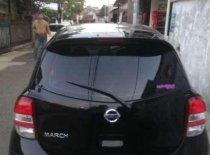 Butuh dana ingin jual Nissan March XS 2011
