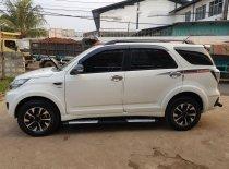 Butuh dana ingin jual Daihatsu Terios R 2017