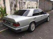Jual Mercedes-Benz E-Class 1991