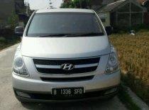 Jual Hyundai H-1 2008 kualitas bagus