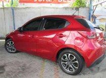 Jual Mazda 2 2016 termurah
