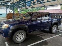 Butuh dana ingin jual Mazda BT-50 2.5 D Pickup 2008
