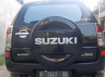 Jual Suzuki Grand Vitara JLX kualitas bagus