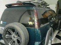 Butuh dana ingin jual Ford Everest XLT 2007