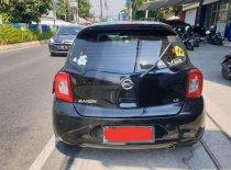 Jual Nissan March 1.5L 2015