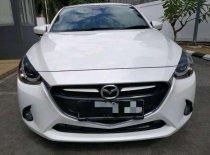 Jual Mazda 2 2015 kualitas bagus