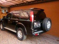 Jual Ford Everest 2008, harga murah