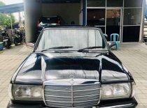 Jual Mercedes-Benz E-Class 1985, harga murah