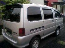 Jual Daihatsu Zebra 2000, harga murah