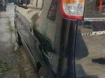 Jual Hyundai Atoz 2003