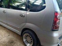 Jual Toyota Avanza 2009, harga murah