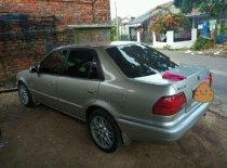 Jual Toyota Corolla 1996 kualitas bagus