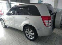 Jual Suzuki Grand Vitara 2011 termurah