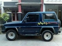 Jual Daihatsu Feroza 1995 kualitas bagus