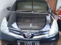 Jual Nissan Grand Livina XV kualitas bagus
