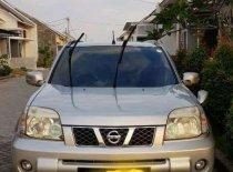 Nissan X-Trail ST 2006 SUV dijual