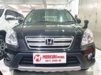 Jual Honda CR-V 2.4 2006