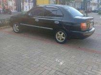 Jual Hyundai Accent kualitas bagus
