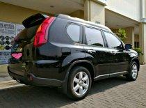 Butuh dana ingin jual Nissan X-Trail XT 2011