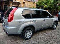 Jual Nissan X-Trail 2011