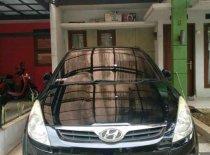 Butuh dana ingin jual Hyundai I20 SG 2011