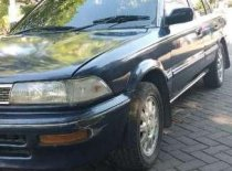 Butuh dana ingin jual Toyota Corolla 1991