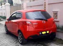 Mazda 2 V 2012 Hatchback dijual