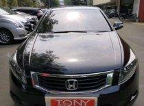 Jual Honda Accord 2008 termurah