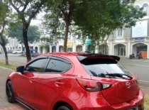 Mazda 2 Limited Edition 2015 Hatchback dijual