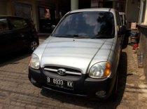 Jual Hyundai Atoz GLX kualitas bagus