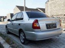 Jual Hyundai Accent 2003