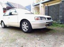 Jual Toyota Corolla Twincam 1996
