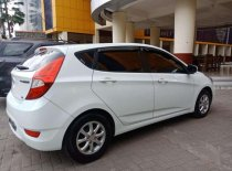 Jual Hyundai Grand Avega 2011 termurah
