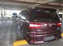 Jual Nissan Grand Livina Highway Star Autech 2015
