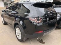 Jual Land Rover Discovery Sport kualitas bagus