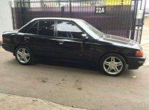 Jual Mazda Interplay 1991 kualitas bagus