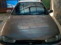 Jual Hyundai Elantra kualitas bagus
