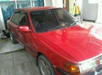 Jual Mazda Interplay kualitas bagus