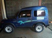 Jual Suzuki Katana 2003 kualitas bagus