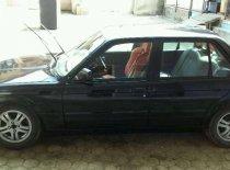 Jual BMW 3 Series 1989 kualitas bagus