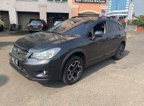 Jual Subaru XV kualitas bagus