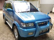 Jual Chevrolet Tavera LT 2002