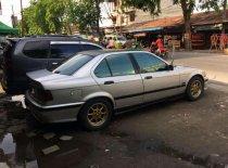 Jual BMW 3 Series 320i 1995