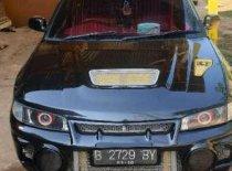 Mitsubishi Lancer SEi 1997 Sedan dijual