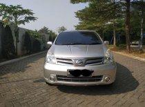 Nissan Grand Livina 1.5 NA 2013 MPV dijual