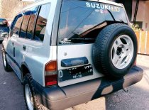 Jual Suzuki Vitara 1993 kualitas bagus
