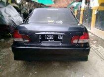 Hyundai Elantra 1995 Sedan dijual