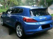 Jual Volkswagen Scirocco 1.4 TSI kualitas bagus