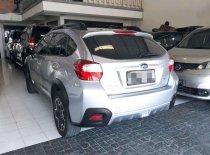 Jual Subaru XV 2013